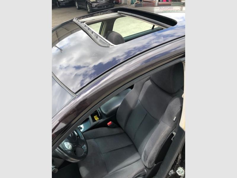 Nissan Maxima 2014 price $8,000