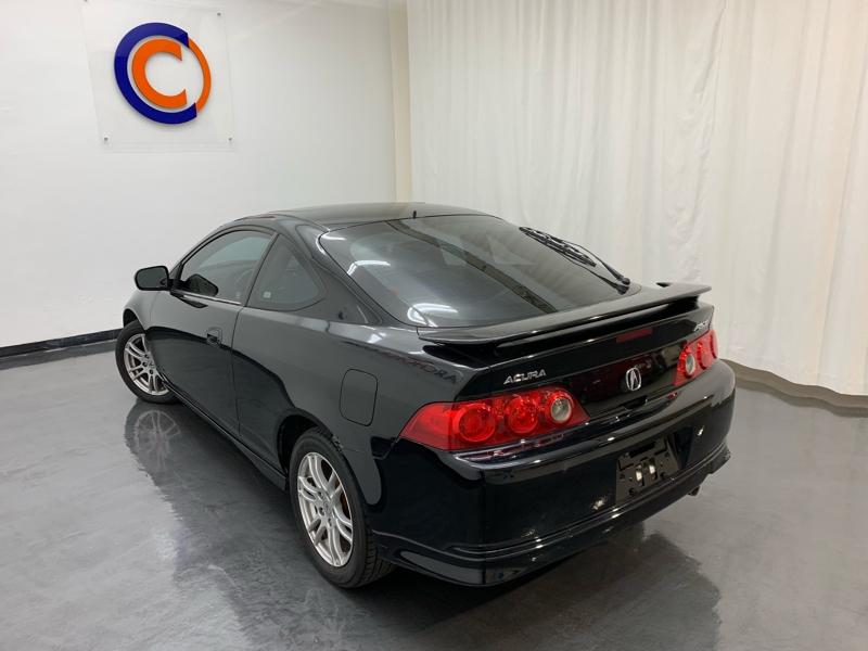 ACURA RSX 2006 price $4,500