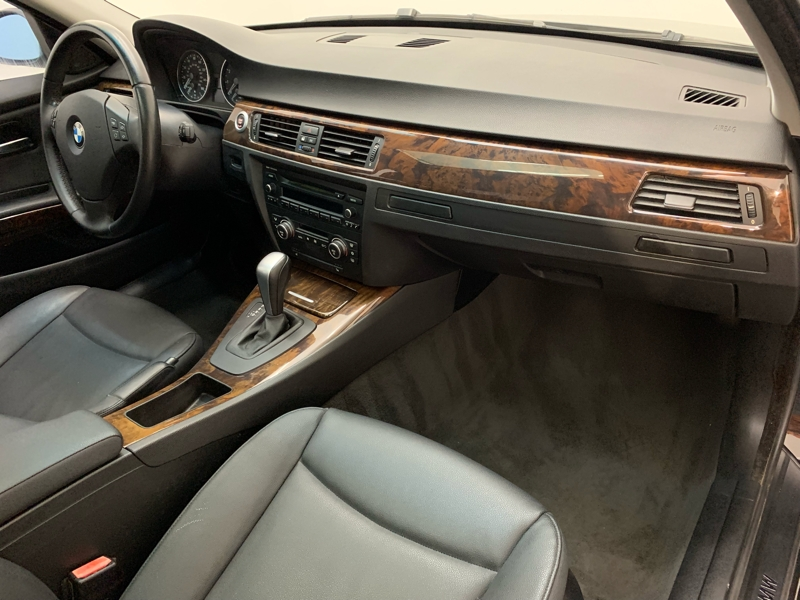 BMW 328 2007 price $6,900