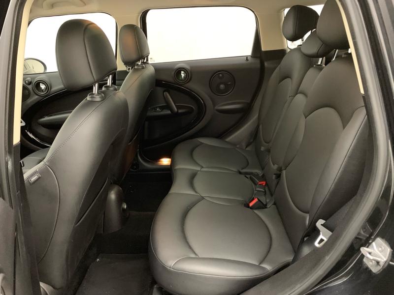 MINI COOPER 2013 price $9,900
