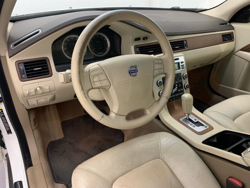 VOLVO S80 2009 price $5,900