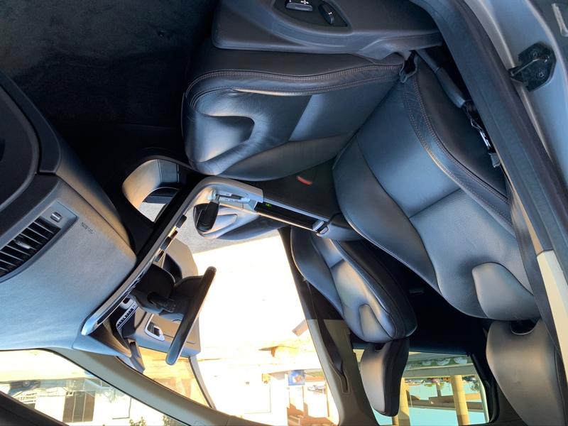VOLVO XC60 2012 price $7,900