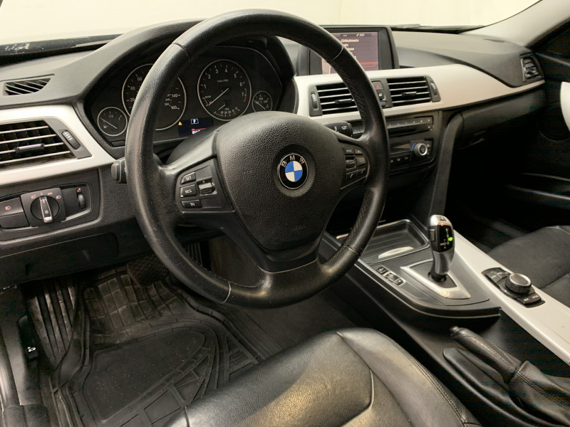 BMW 328 2012 price $10,897