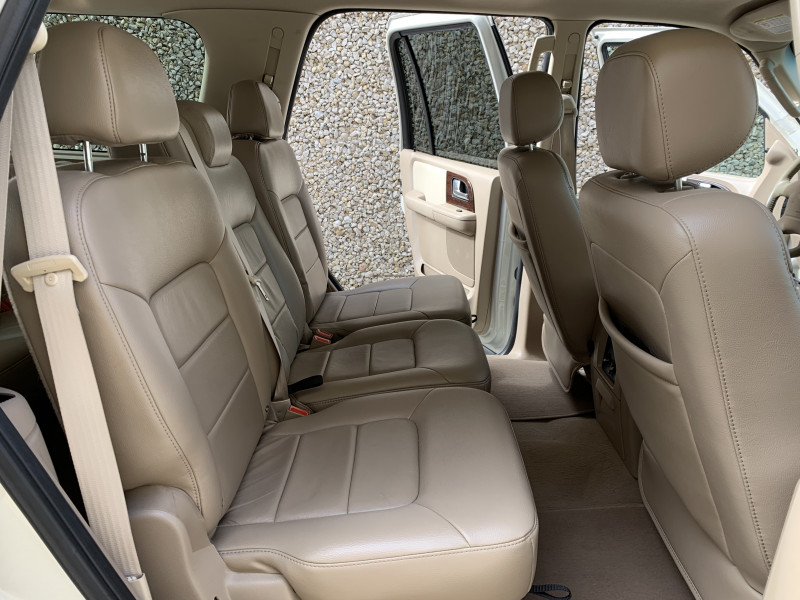 FORD EXPEDITION 2006 price $5,900