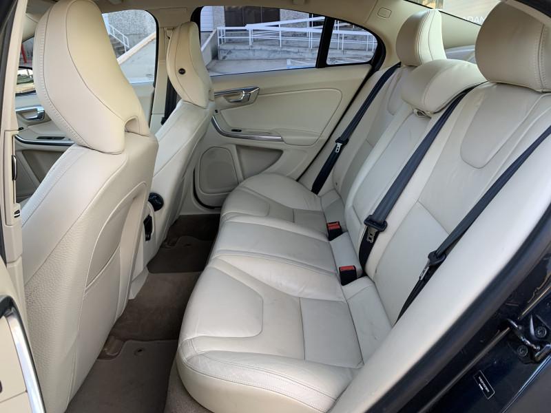 VOLVO S60 2012 price $7,897
