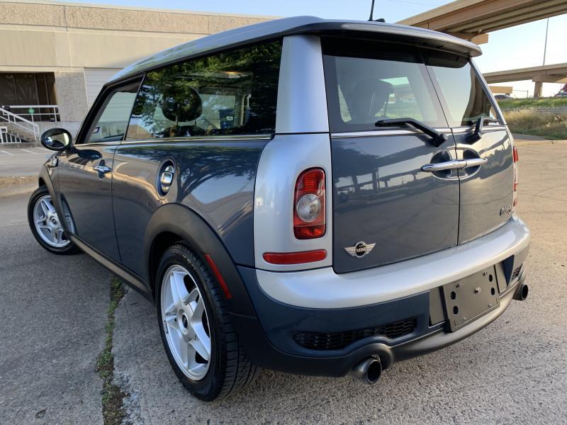 MINI COOPER 2010 price $5,900