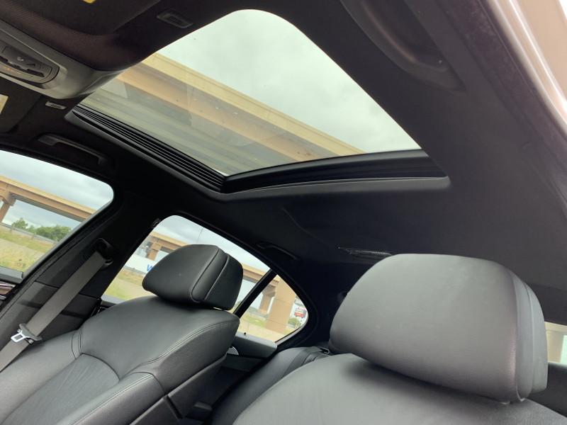 BMW 535 2012 price $11,900