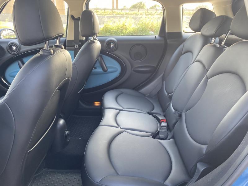 MINI COOPER 2012 price $9,900