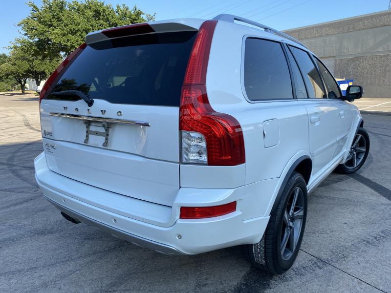 VOLVO XC90 2014 price $11,900