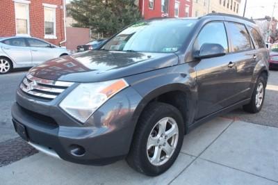 avenue auto group llc   auto dealership in philadelphia