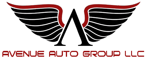 Avenue Auto Group LLC