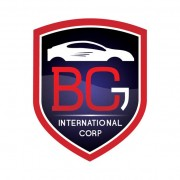 BCG International Corp