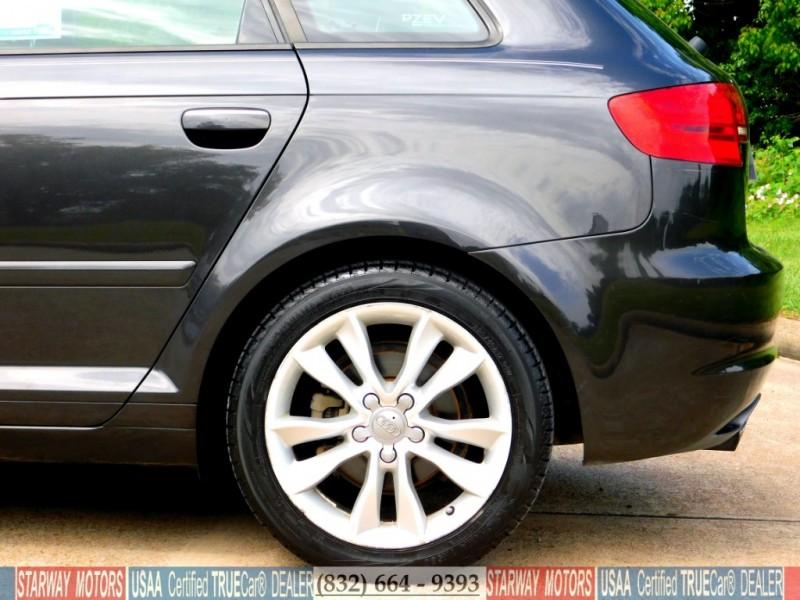 Audi A3 2012 price $8,489