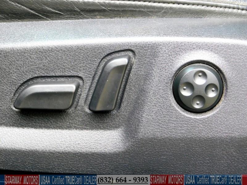 Audi A3 2012 price $7,498
