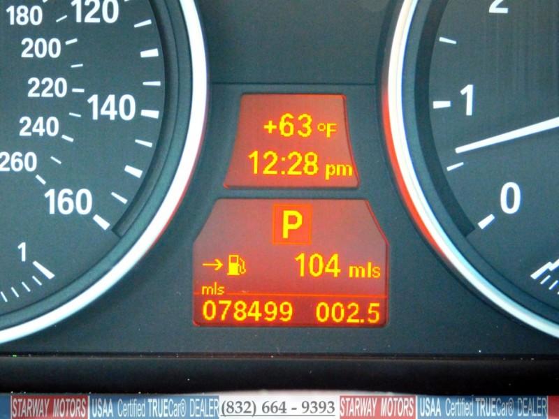 BMW X5 2007 price $10,398