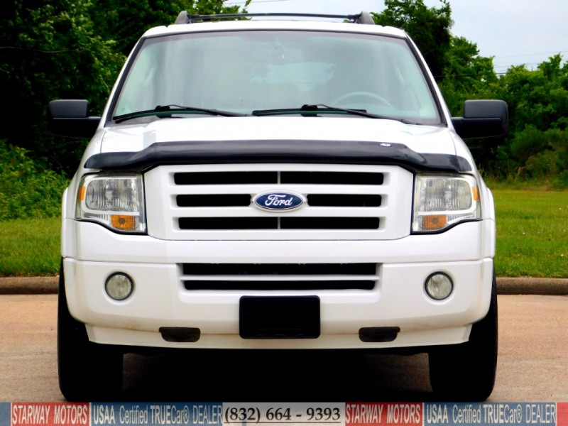 Ford Expedition 2009 price $18,490