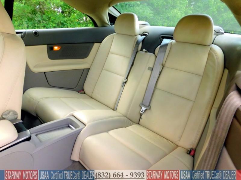 Volvo C70 2009 price $7,845