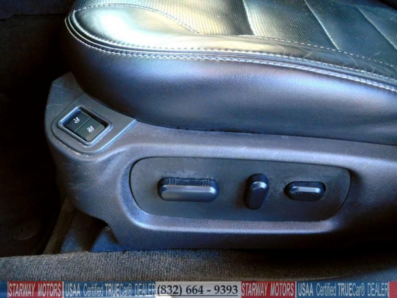 Ford Taurus 2013 price $10,990
