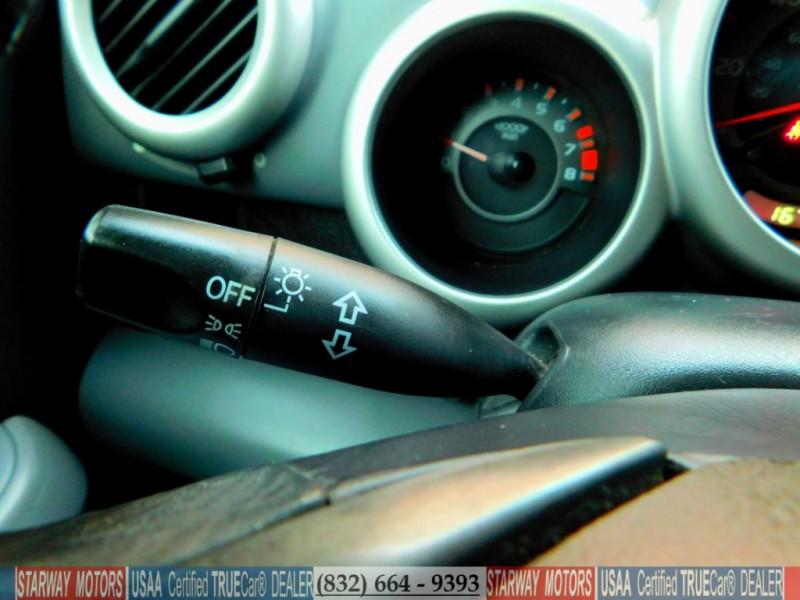 Honda Element 2005 price $6,994