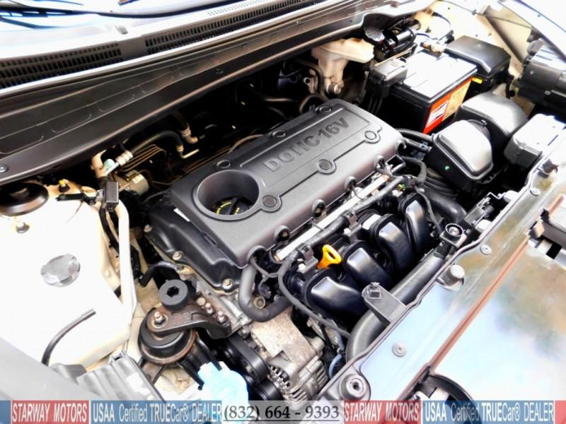 Hyundai Tucson 2010 price $9,950