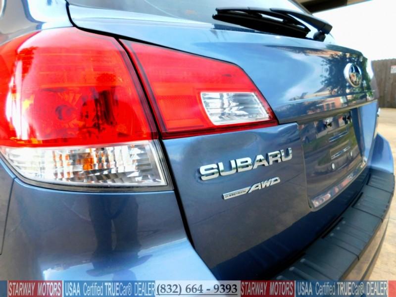 Subaru Outback 2013 price $8,993