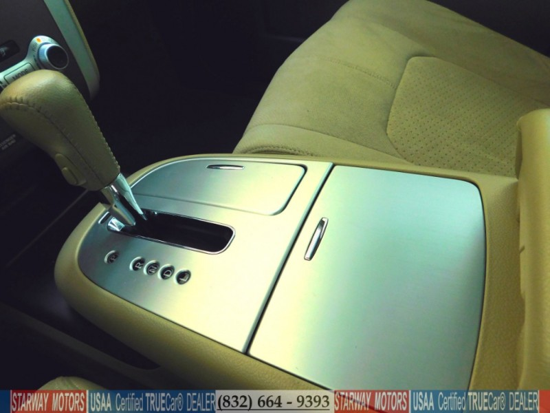Nissan Murano 2013 price $11,995