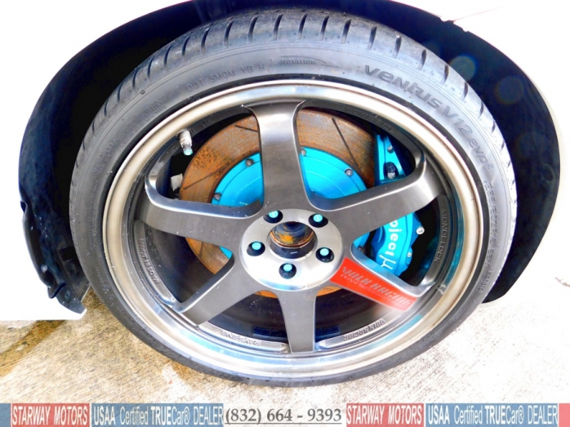 Nissan 370Z 2010 price $24,995