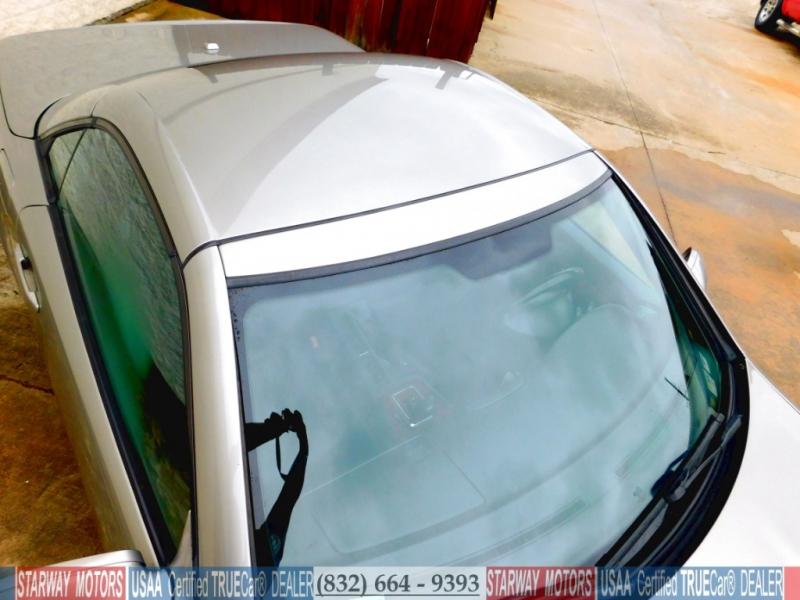 Mercedes-Benz SLK-Class 2003 price $8,490
