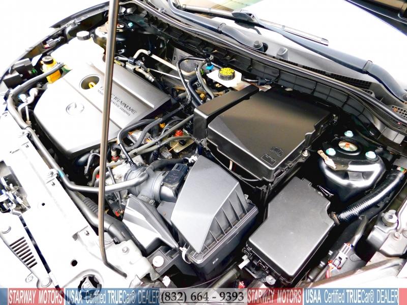 Mazda Mazda3 2010 price $5,400