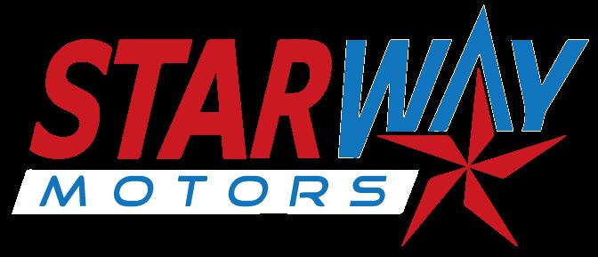 StarWay Motors