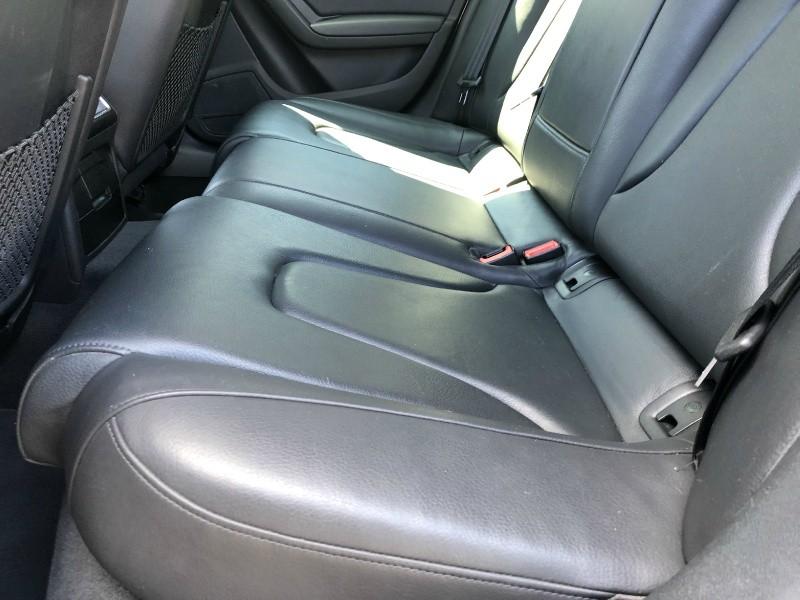 Audi A4 2012 price $7,995