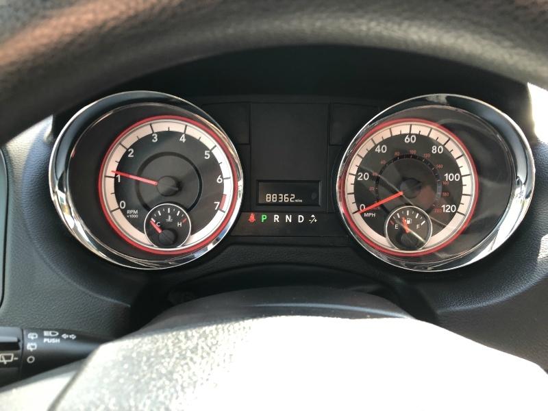 Dodge Grand Caravan 2013 price $7,995