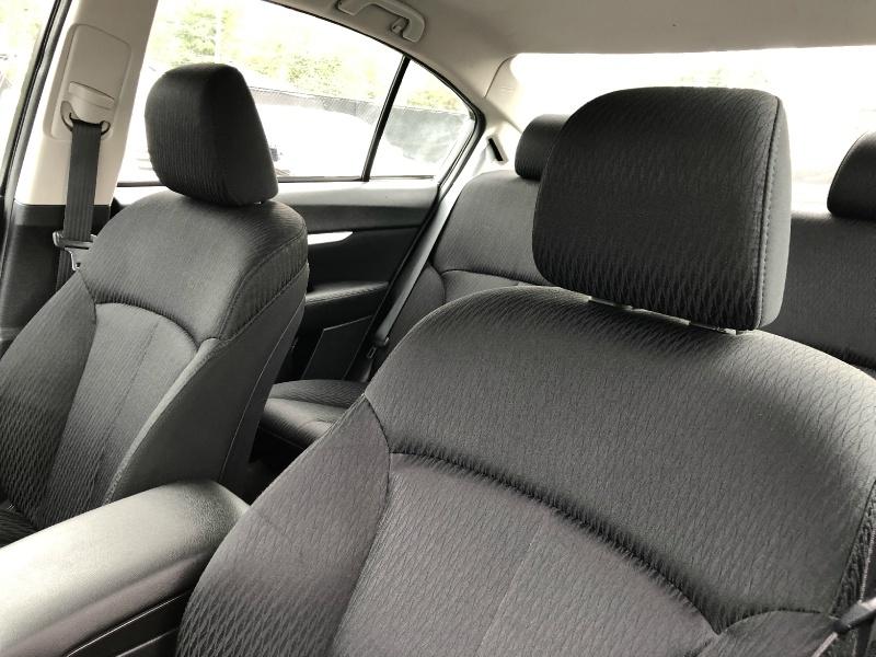 Subaru Legacy Premium 2011 price $5,995