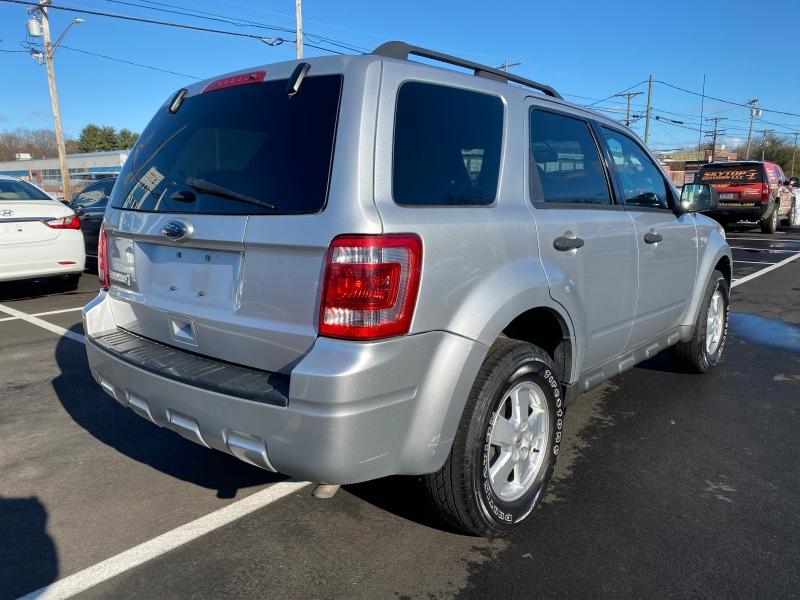 Ford Escape 2012 price $6,995
