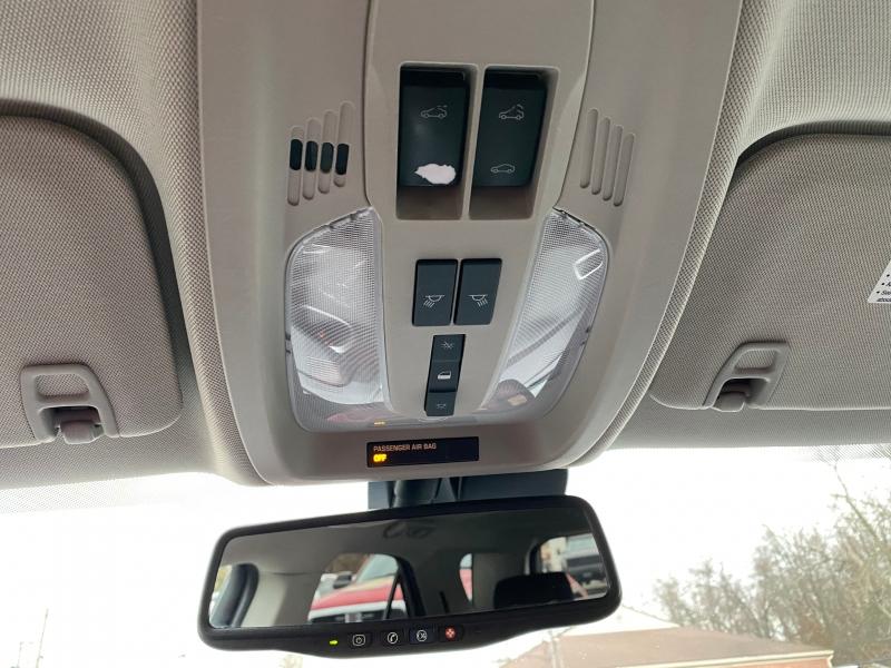 Chevrolet Equinox 2011 price $7,495