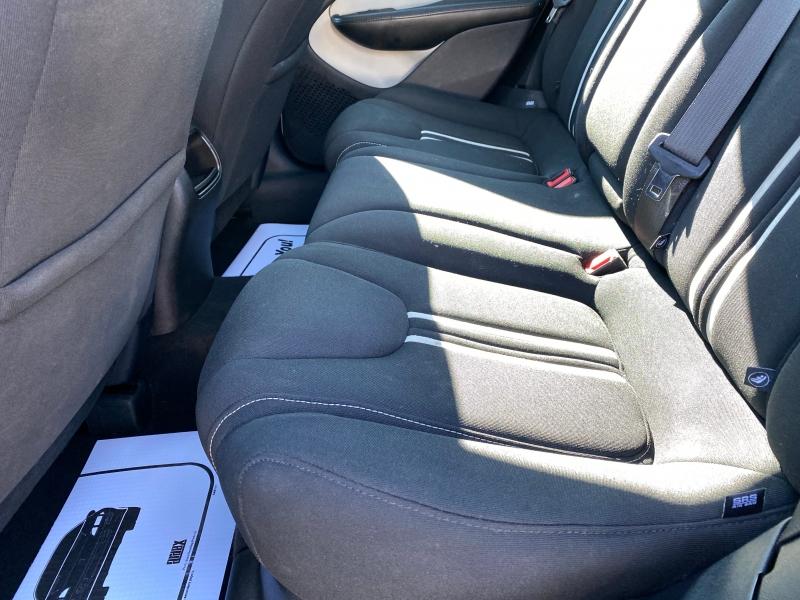 Dodge Dart 2013 price $8,450