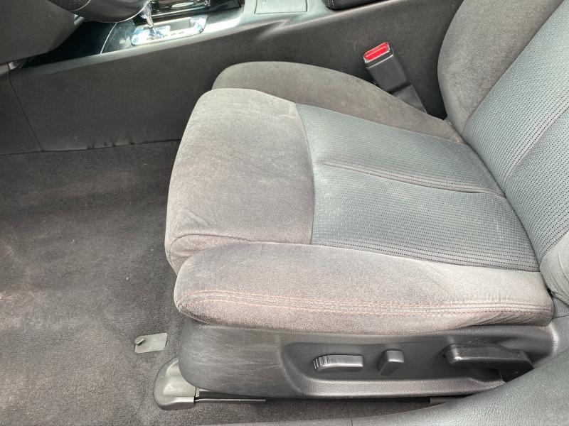 Nissan Maxima 2011 price $7,450