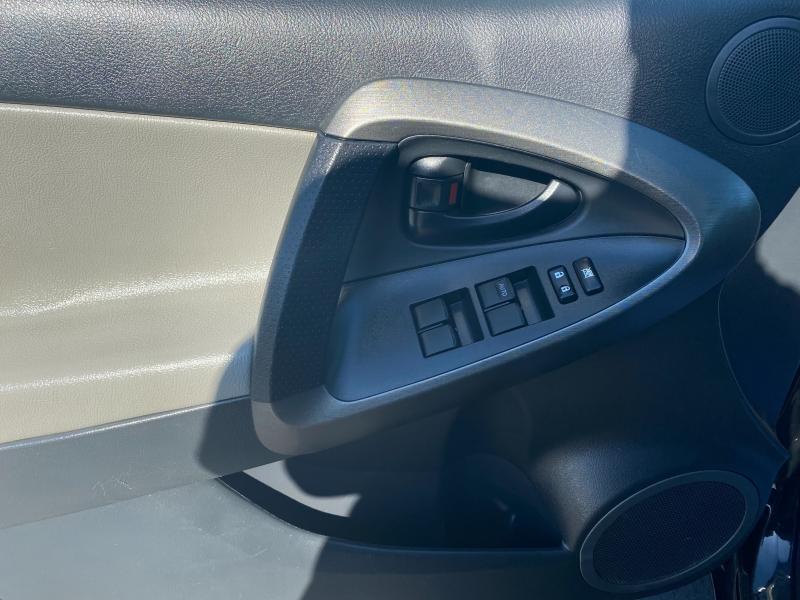Toyota RAV4 2011 price $7,995