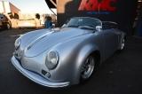 Porsche Speedster Replica 1957