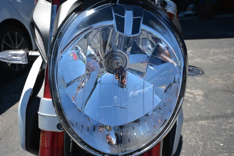MV Agusta BRUTALE 800RR 2015 price $10,990