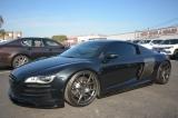 Audi R8 2010