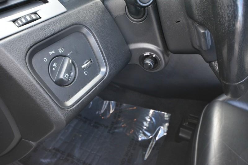 Land Rover Range Rover Sport 2008 price $10,990