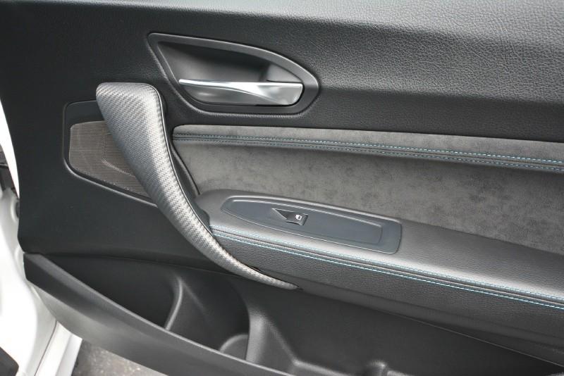 BMW M2 2017 price $45,880