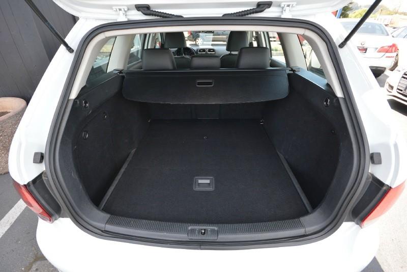 Volkswagen Jetta SportWagen 2014 price $12,880