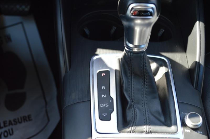 Audi A3 2015 price $13,990