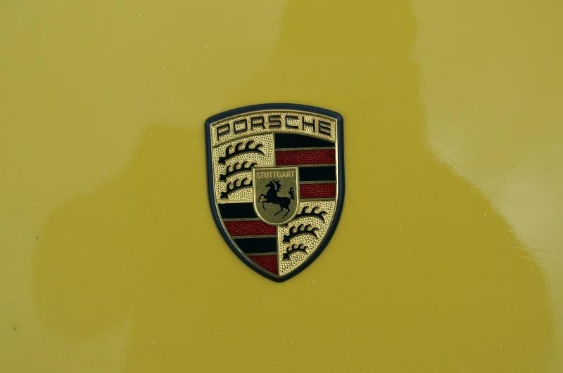 Porsche Cayman 2008 price $26,880