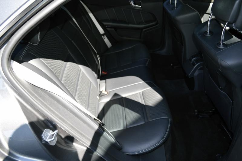 Mercedes-Benz E-Class 2014 price $45,880