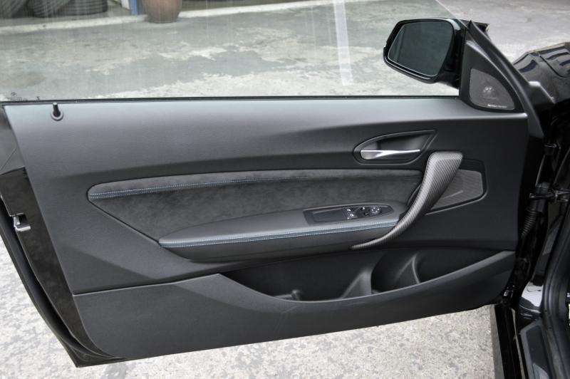 BMW M2 2018 price $47,880