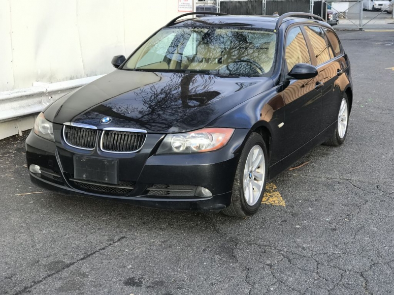 2007 bmw 328 it auto market street auto dealership in paterson new jersey. Black Bedroom Furniture Sets. Home Design Ideas