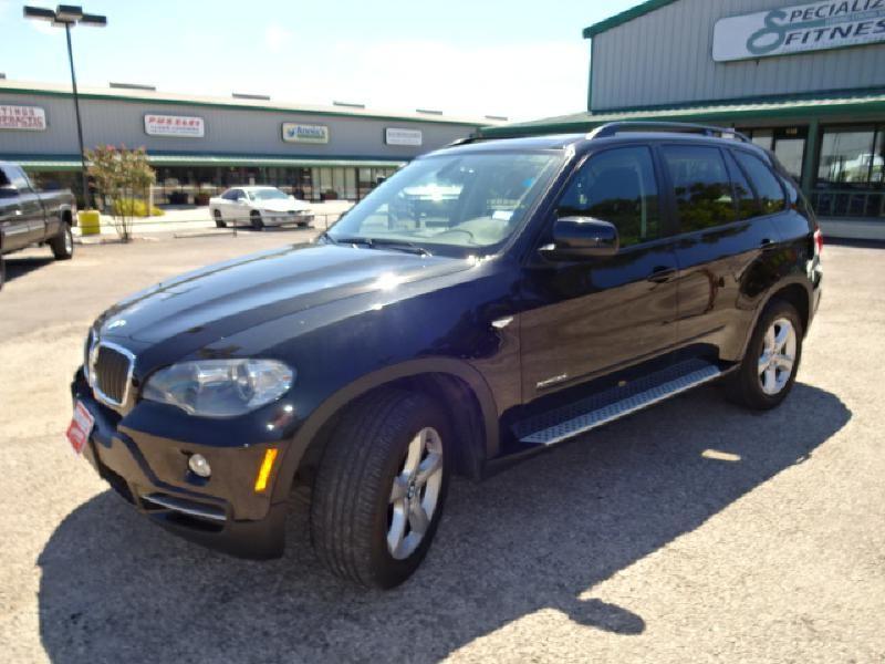 BMW X SPORT XDRIVEI Inventory Brothers Auto Sales - 2010 bmw truck